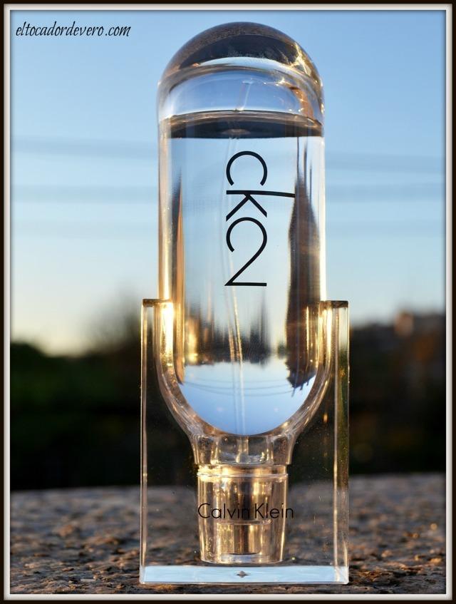 ck2-calvin-klein-2 eltocadordevero