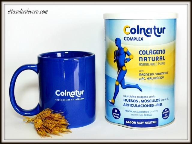 colnatur-1 eltocadordevero