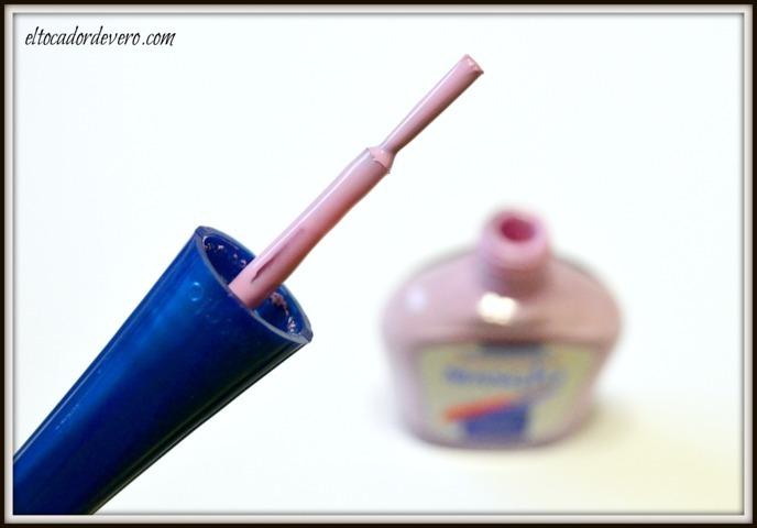 esmalte-masglo-encantadora-2 eltocadordevero