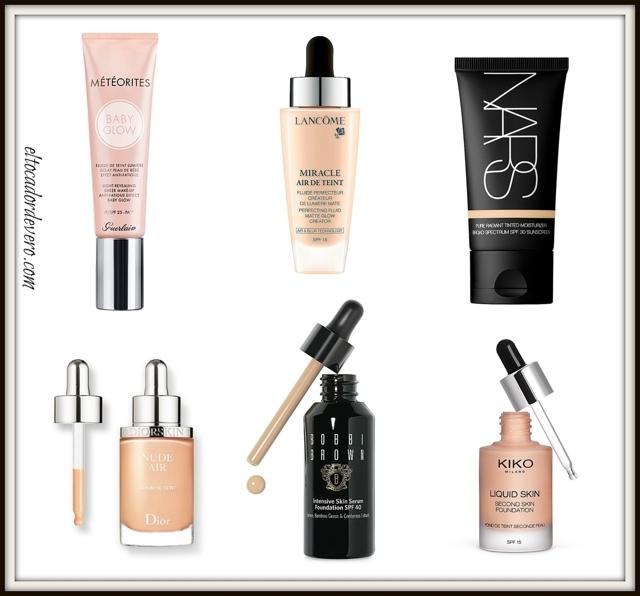 piel-desnuda-base-maquillaje-no-makeup eltocadordevero