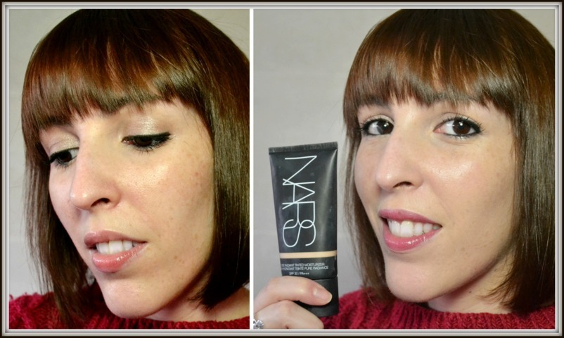 Pure-Radiant-Tinted-Moisturizer-nars-3 eltocadordevero