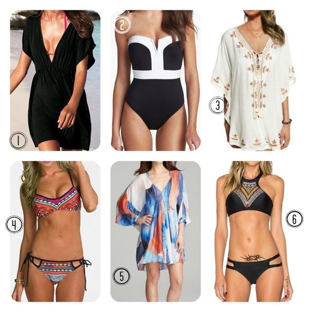 collage-bikinis-sammydress eltocadordevero