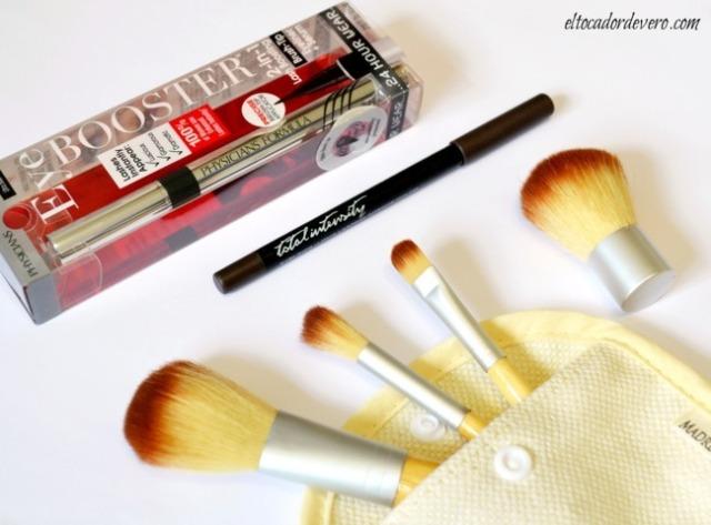 compras-ihebr-XIII-maquillaje eltocadordevero