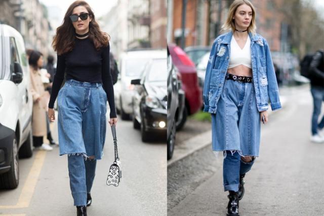 dafuq - innovando- con-jeans-eltocadordevero