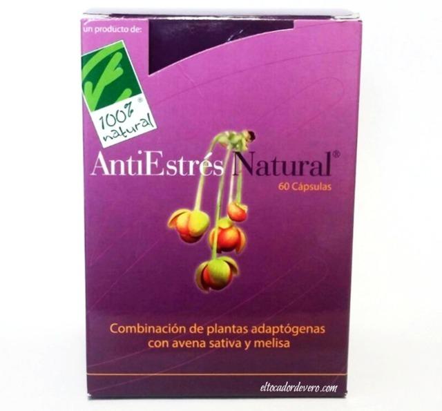AntiEstrés-Natural-100%-Natural-1 eltocadordevero