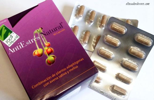 AntiEstrés-Natural-100%-Natural-2 eltocadordevero