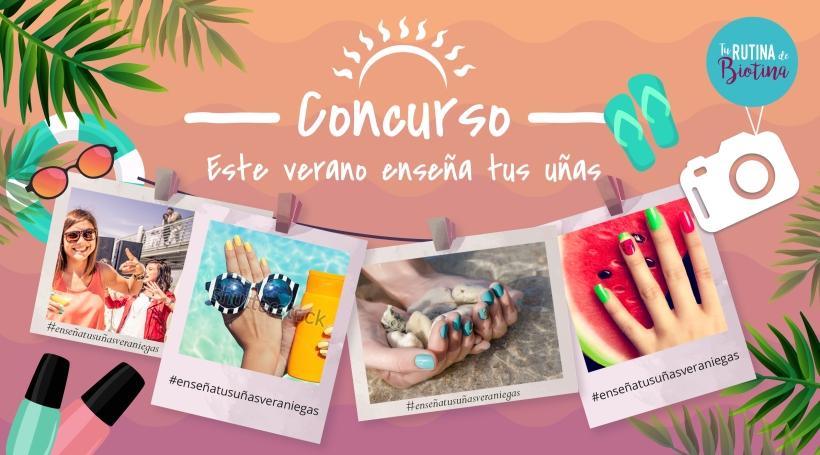 Banner_concurs-tus_uñas_veraniegas