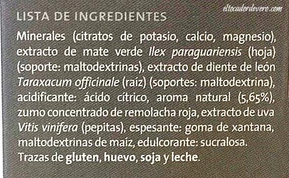 mincidetox-laboratorios-pileje-ingredientes eltocadordevero