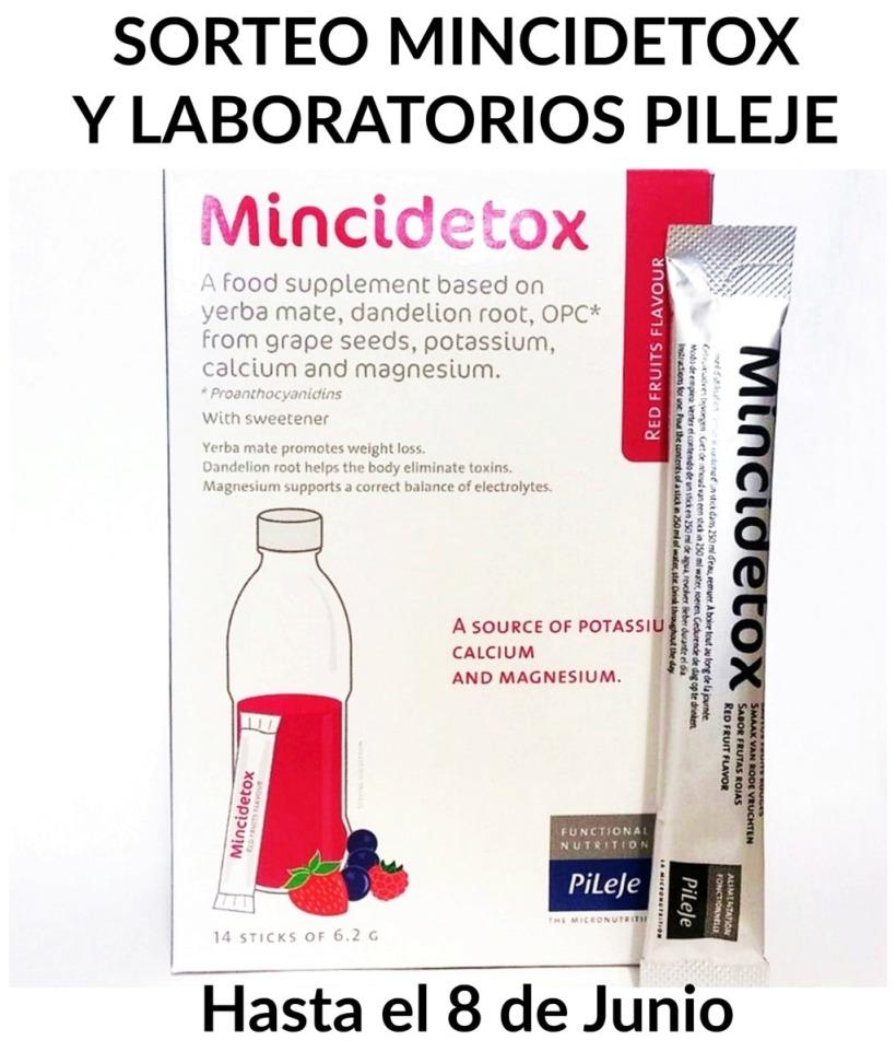 sorteo-mincidetox-laboratorios-pileje eltocadordevero