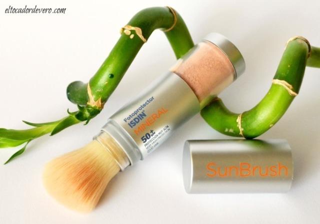 sunbrush-mineral-isdin-dosfarma-2 eltocadordevero