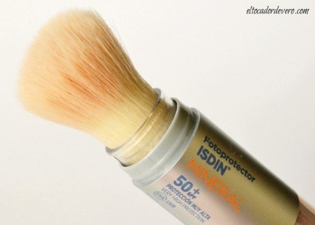 sunbrush-mineral-isdin-dosfarma-3 eltocadordevero