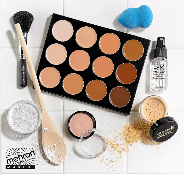 donde comprar maquillaje profesional