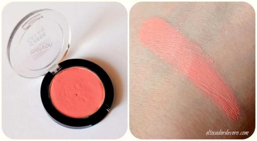 colorete-shell-pink-mehron eltocadordevero