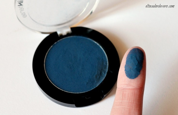 sombra-intense-pro-hurricane-blue-mehron eltocadordevero
