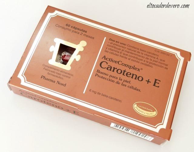 Active-Complex-Caroteno-E-Pharma-Nord-1 eltocadordevero