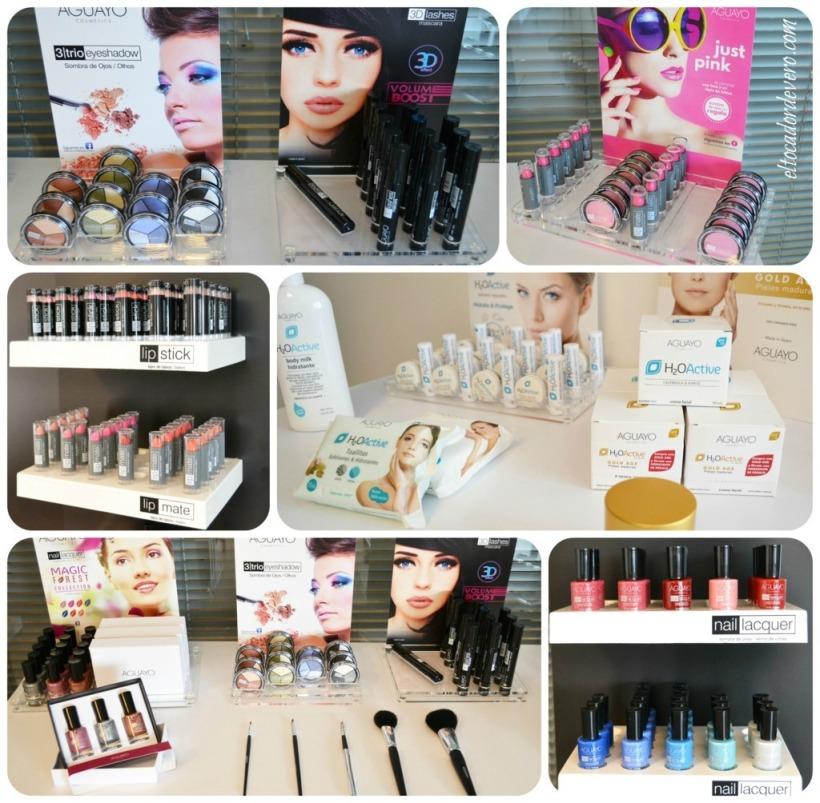 aguayo-cosmetics-1 eltocadordevero