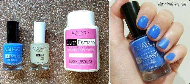 aguayo-cosmetics-2 eltocadordevero