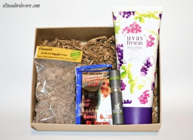 essentia-box-junio-2016 eltocadordevero