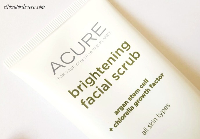 exfoliante-facial-iluminador-acure-organics-iherb-2 eltocadordevero