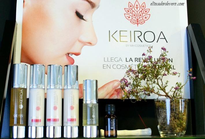 keiroa-mhcosmetics-kppel-2 eltocadordevero