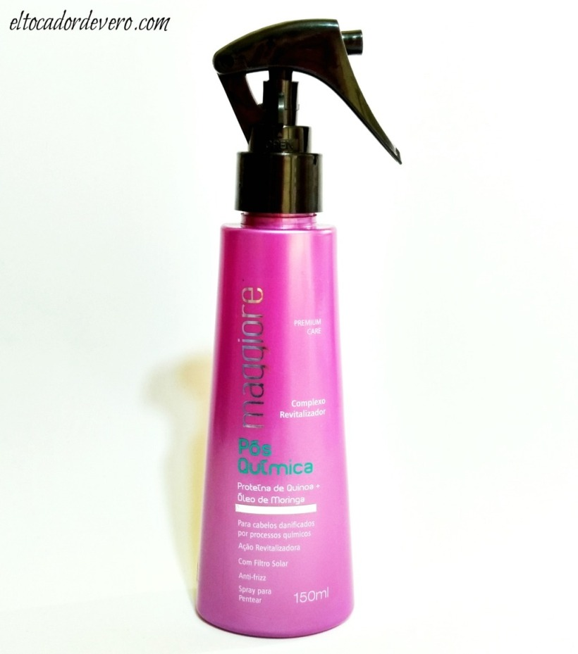 spray-revitalizante-maggiore-1 eltocadordevero