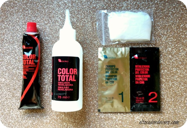 color-total-azalea-cosmetics-2