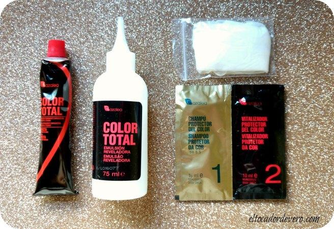 color-total-azalea-cosmetics-2