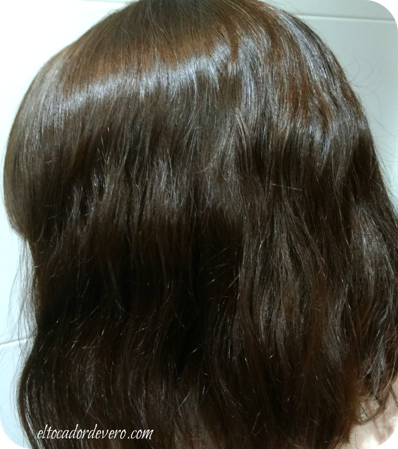 color-total-azalea-cosmetics-3