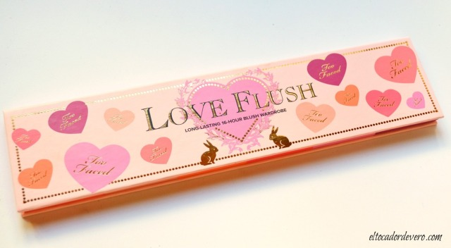 paleta-love-flush-too-faced-1-eltocadordevero