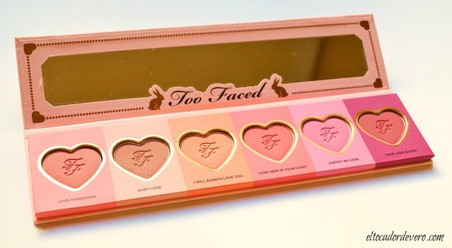 paleta-love-flush-too-faced-2-eltocadordevero