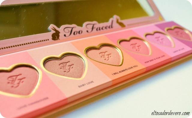 paleta-love-flush-too-faced-3-eltocadordevero