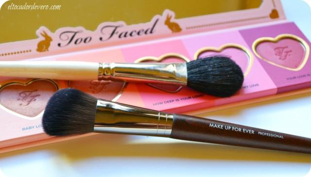 paleta-love-flush-too-faced-5-eltocadordevero