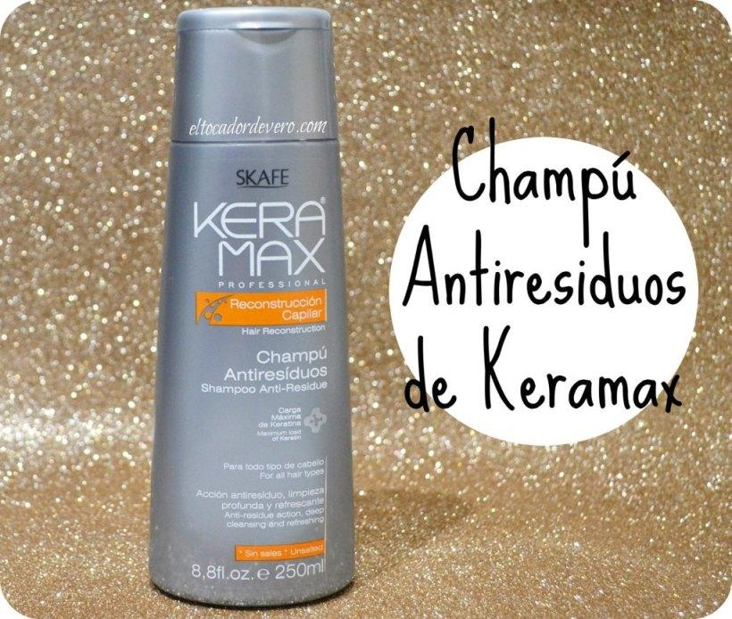 champu-antiresiduos-keramax-1-eltocadordevero