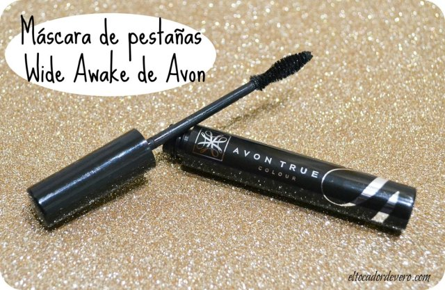 mascara-pestanas-wide-awake-avon-1-eltocadordevero