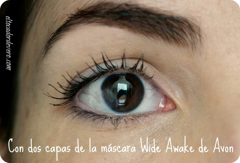 mascara-pestanas-wide-awake-avon-3-eltocadordevero