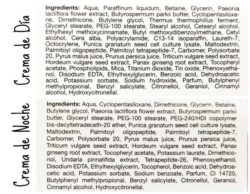 bella-bella-aurora-ingredientes-eltocadordevero