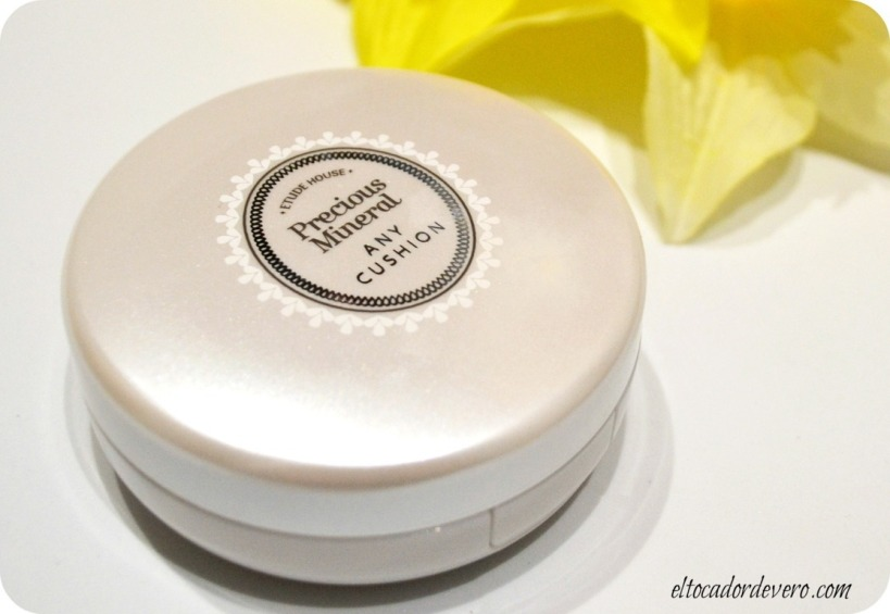 precious-mineral-any-cushion-etude-house-1-eltocadordevero