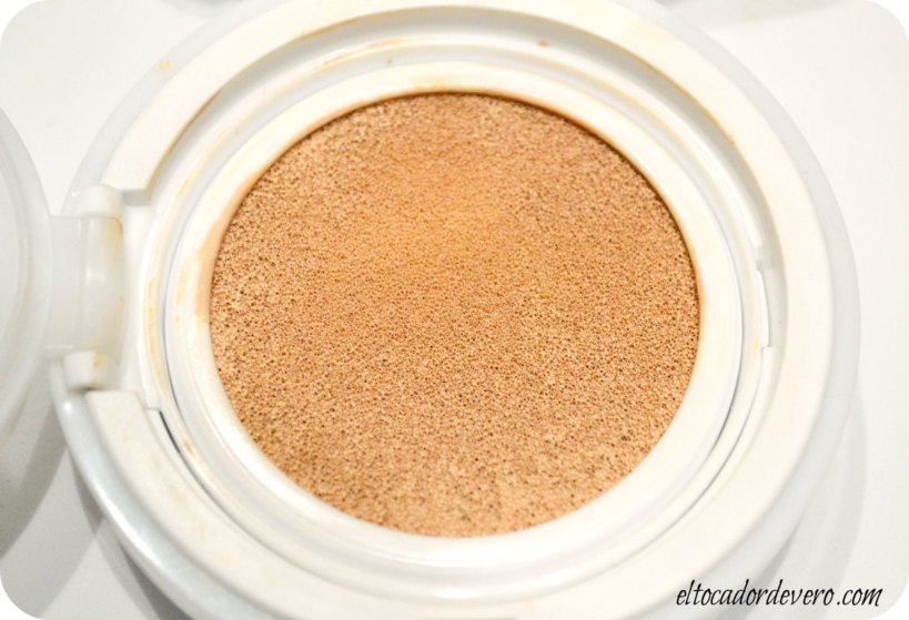 precious-mineral-any-cushion-etude-house-3-eltocadordevero