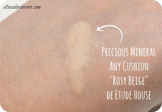 precious-mineral-any-cushion-etude-house-rosy-beige-swatch-eltocadordevero