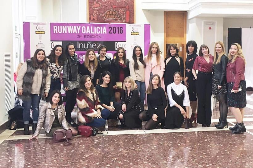 runway-galicia-2016-bloggers