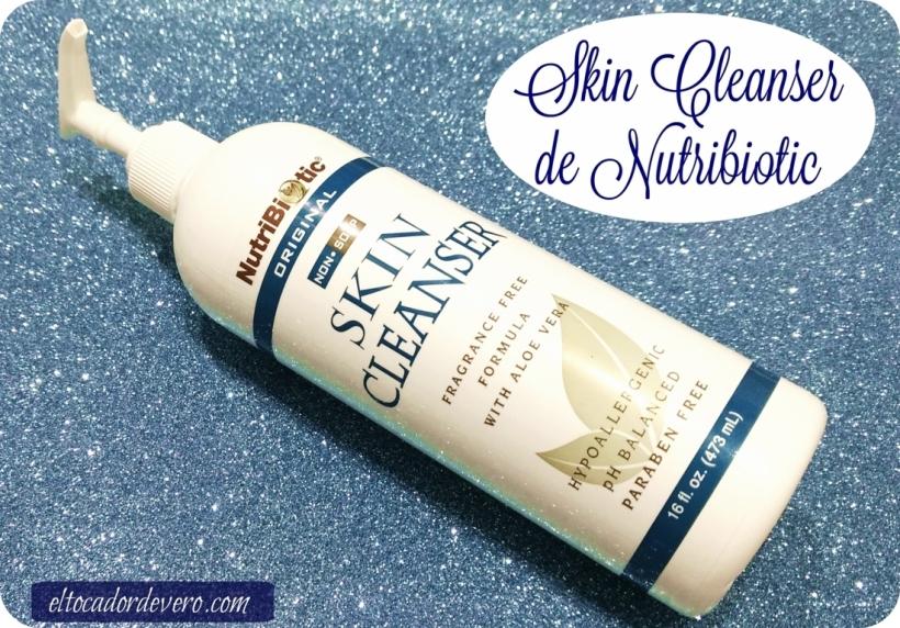skin-cleanser-nutribiotic-1-eltocadordevero