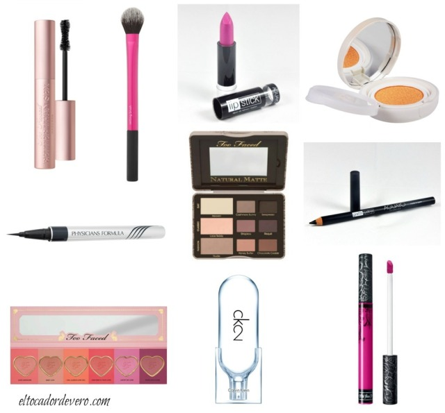 favoritos-maquillaje-2016-eltocadordevero