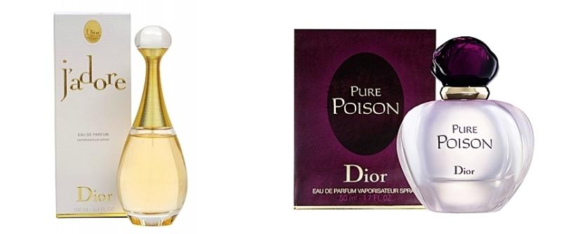 jadore-pure-poison-dior-perfumes-favoritos-eltocadordevero