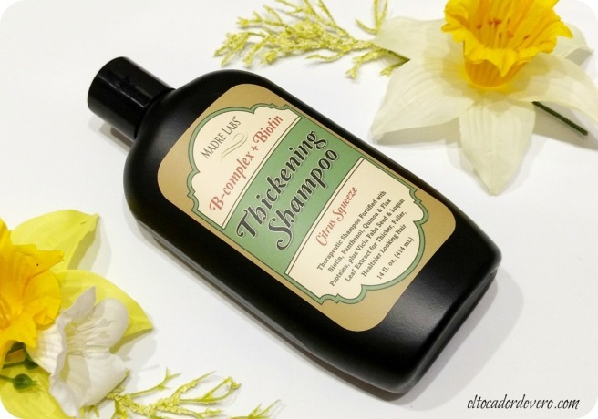 thickening-shampoo-madre-labs-1-eltocadordevero