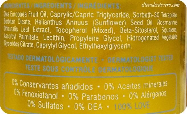 aceite-desmaquillante-alove-cosmetics-farmacia-barata-ingredientes-eltocadordevero