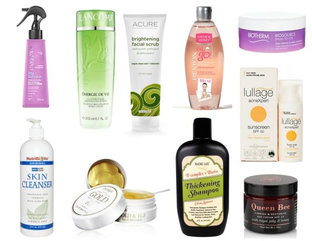 favoritos-cosmetica-2016-eltocadordevero