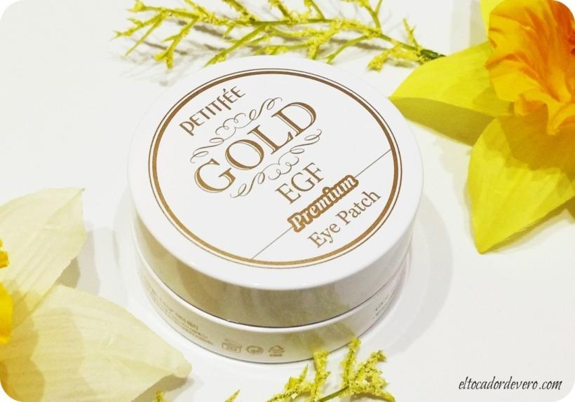 parches-hidrogel-gold-egf-petitfee-1-eltocadordevero