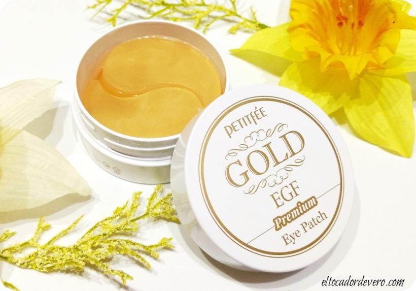 parches-hidrogel-gold-egf-petitfee-2-eltocadordevero