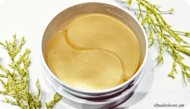 parches-hidrogel-gold-egf-petitfee-3-eltocadordevero