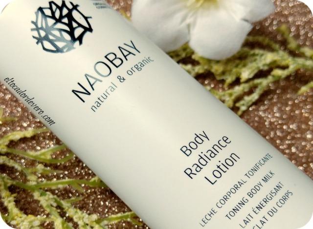 body-radiance-lotion-naobay-bioherbarium-3-eltocadordevero
